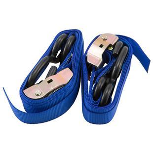 Product image for 'Lashing Belt SetTitle'