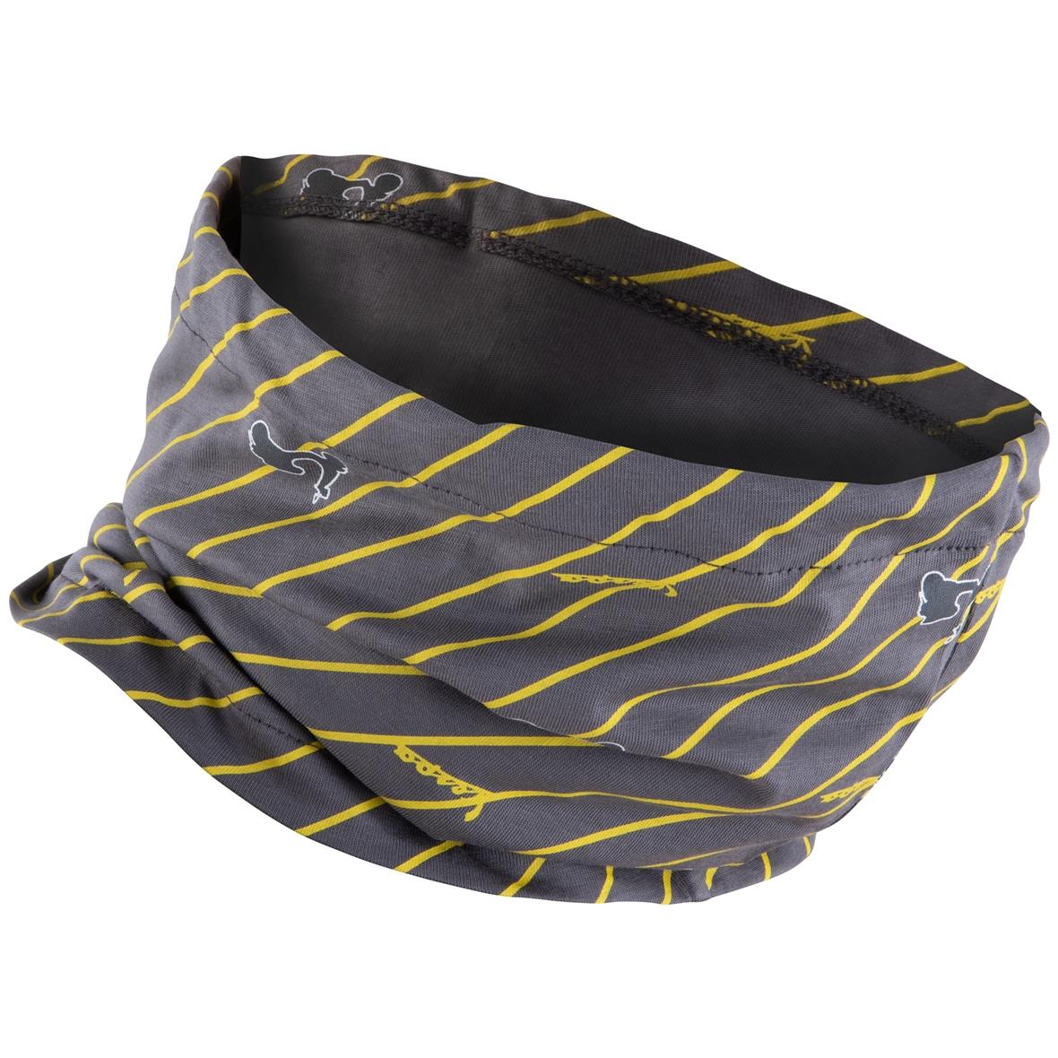Product Image for 'Neck Scarf / Tube PIAGGIO Vespa size one sizeTitle'