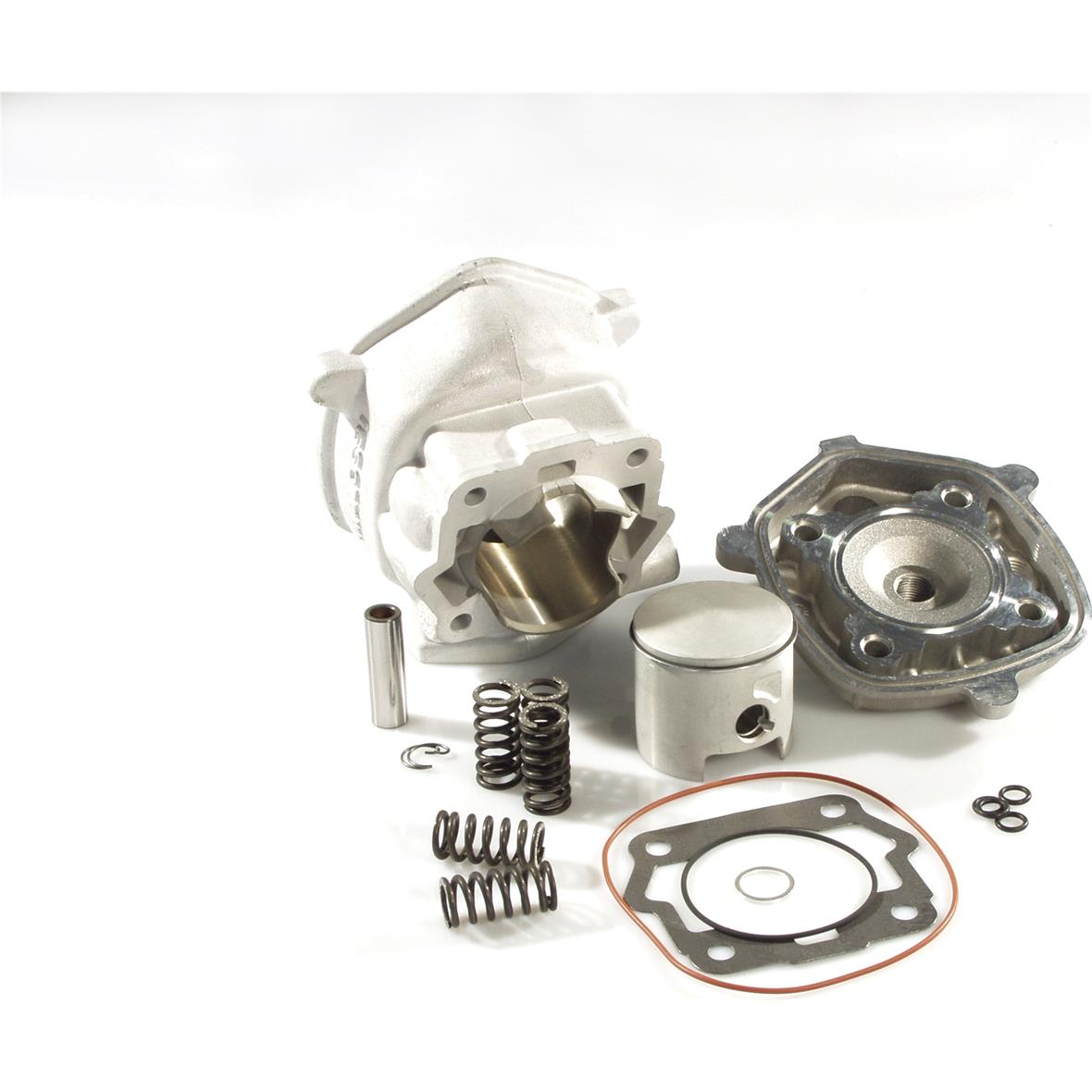 Product Image for 'Racing Cylinder MALOSSI MHR 79 ccTitle'