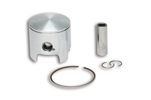 Product image for 'PISTON Ø 47,6 A pin Ø12 chro.rect.ring 1Title'