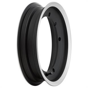 """Product image for 'Rim Tubeless Wide Tyre SIP for 110/70-11"""" tyresTitle'"""