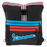 Product Image for 'Backpack PIAGGIO V-StripesTitle'
