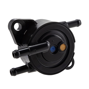 Product image for 'Fuel Pump PIAGGIOTitle'