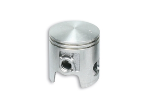 Product image for 'PISTON Ø 47 B pin Ø 12 rect. rings 2Title'