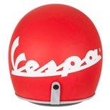 Product Image for 'Helmet PIAGGIO Vespa ColorsTitle'