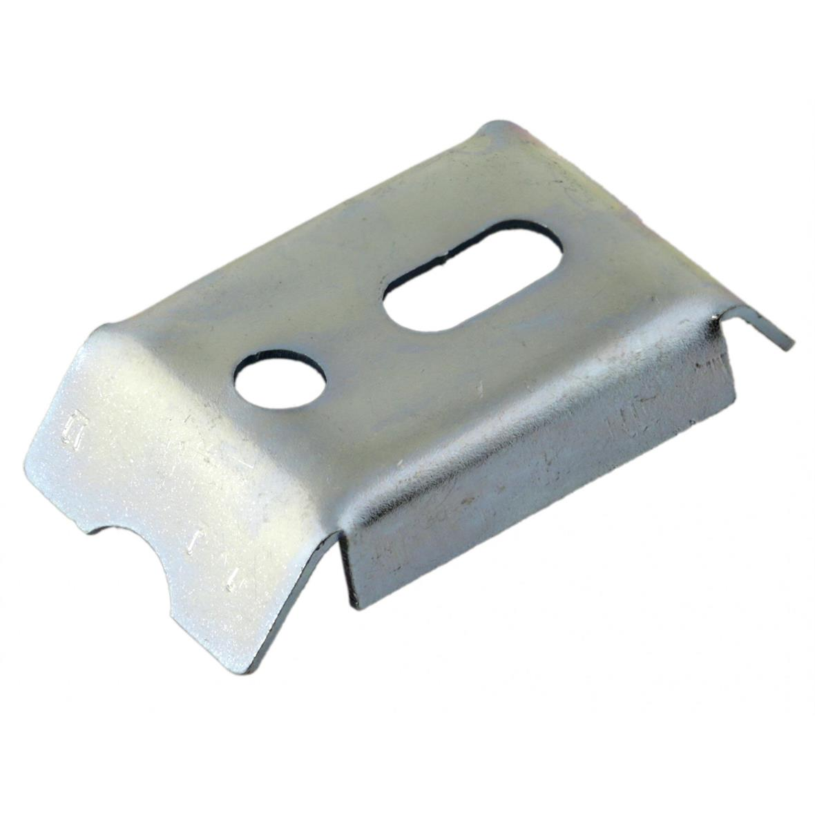 Product Image for 'Bracket mounting side panel, innerTitle'