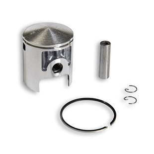 Product image for 'PISTON Ø 45,5 C pin Ø 10 rect. ring  1Title'