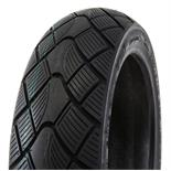 """Product Image for 'Tyre VEE RUBBER ALL WEATHER VRM351 110/70-12"""" 62P TL reinforced M+S front & rearTitle'"""