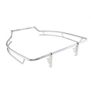 Product image for 'Crash Bar side panelTitle'