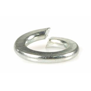 Product Image for 'Spring Washer M8 mm Ø 8,1x14,8 mm (th) 2mmTitle'