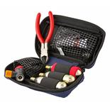 Product image for 'Tyre Repair Set for tubeless tyres/rimsTitle'