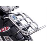 Product Image for 'Horn Cover Decoration Wing SIP for square PIAGGIO Emblem, Mark ITitle'