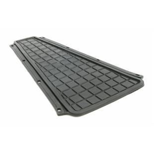 Product image for 'Floor Mat floor boardTitle'