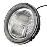 Product Image for 'Headlight Unit LED round Ø 145 mmTitle'