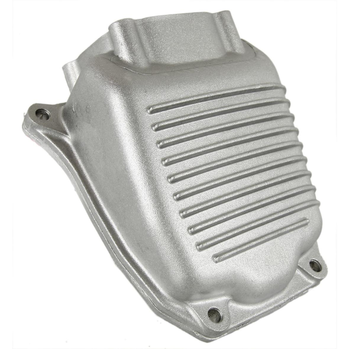 Product Image for 'Valve Cover PIAGGIOTitle'