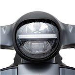 Product Image for 'Headlamp Rim SIP, PORDOITitle'