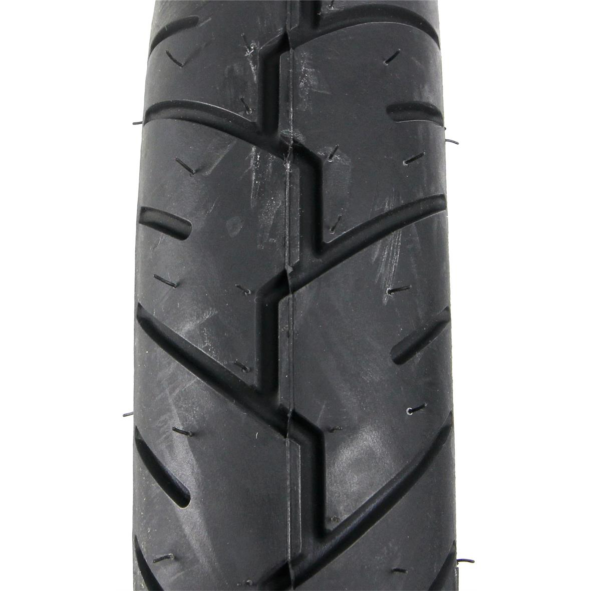 VESPA REIFEN Michelin S1 3.50-10 PX 80 125 150 200 GS T5 Sprint Rally GL GT SS