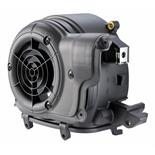 Product image for 'Casing PIAGGIO secondary air systemTitle'