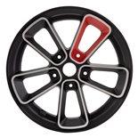 Product image for 'Rim SIP SERIES PORDOITitle'