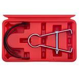 Product Image for 'Tool BUZZETTI mounting piston piston ringsTitle'
