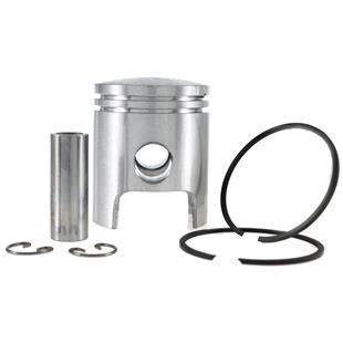 Product image for 'Piston POLINI, 2.o/sTitle'