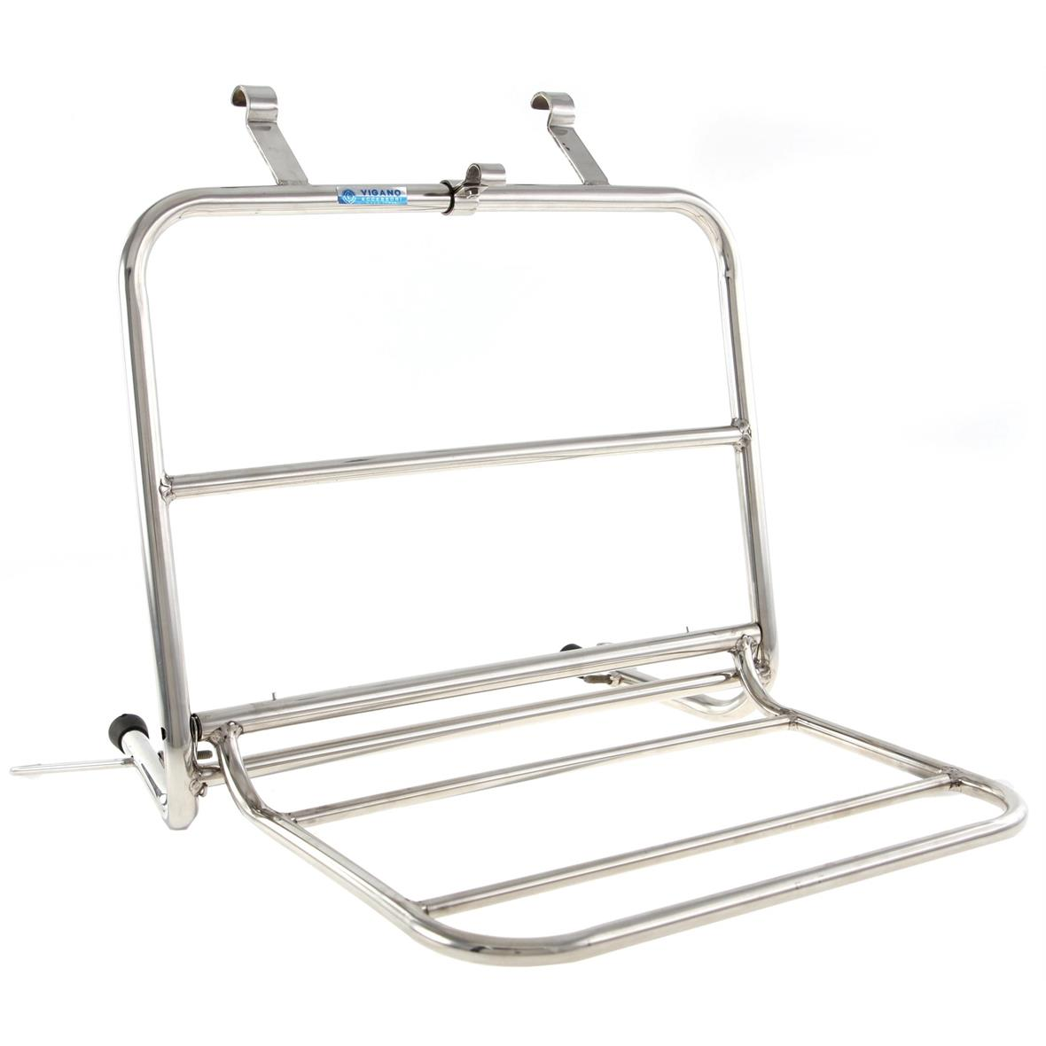 Product Image for 'Luggage Carrier frontTitle'