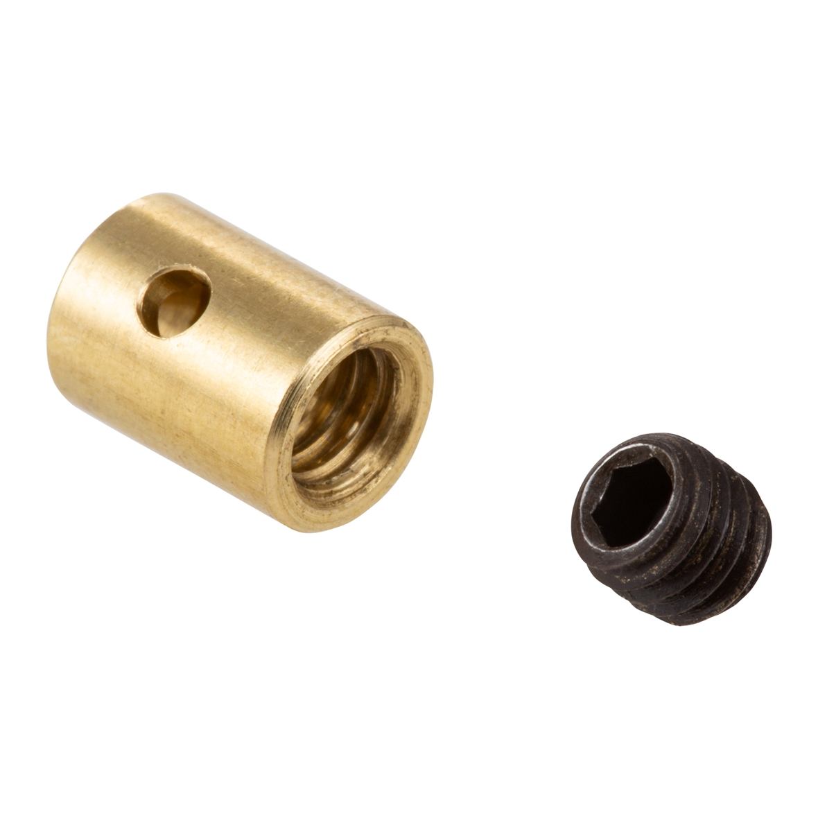 Product Image for 'Cable Nipple SIP throttle/gear cable (top), barrelTitle'