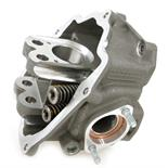 Product Image for 'Cylinder Head PIAGGIOTitle'