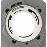 Product image for 'Racing Cylinder PINASCO 215 ccTitle'