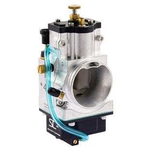Product image for 'Carburettor SMARTCARB 40 Billet SC2Title'