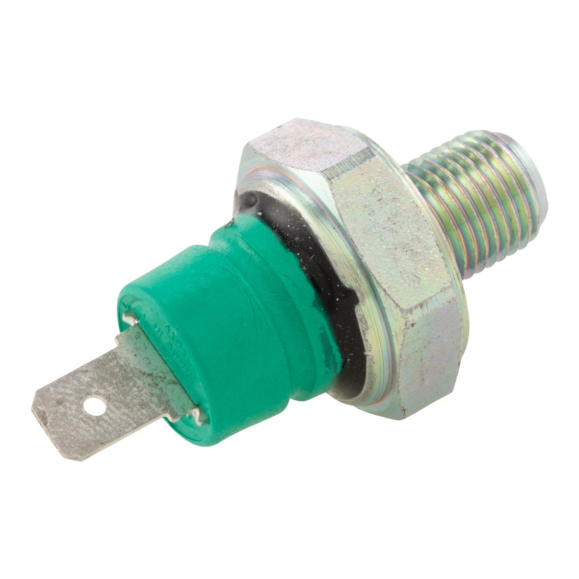 Product Image for 'Oil Pressure Sensor PIAGGIOTitle'