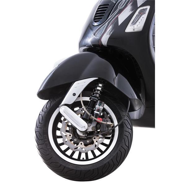 Shock Absorber BITUBO GEV front   SIP-Scootershop