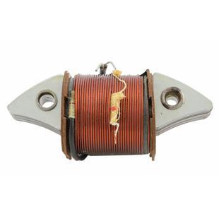 Imagen del producto para 'Bobina de alimentación dínamo 1° bobina de luzTitle'