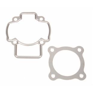 Imagen del producto para 'Juego juntas cilindro D.R. para art. n°. DR00086 68 ccTitle'