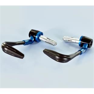 Imagen del producto para 'Protector de palanca POLINI Lever ProtectionsTitle'