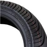 """Imagen del producto para 'Neumático SIP Performance 120/70-12 + 130/70 -12"""" TLTitle'"""