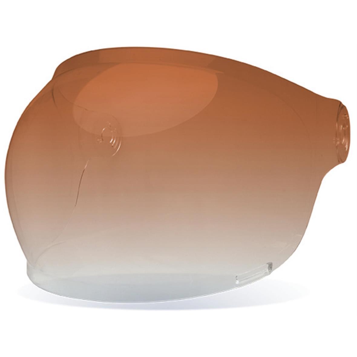 Imagen del producto para 'Visor BELL Bullitt BubbleTitle'
