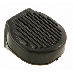 Imagen del producto para 'Goma del pedal freno PASCOLITitle'