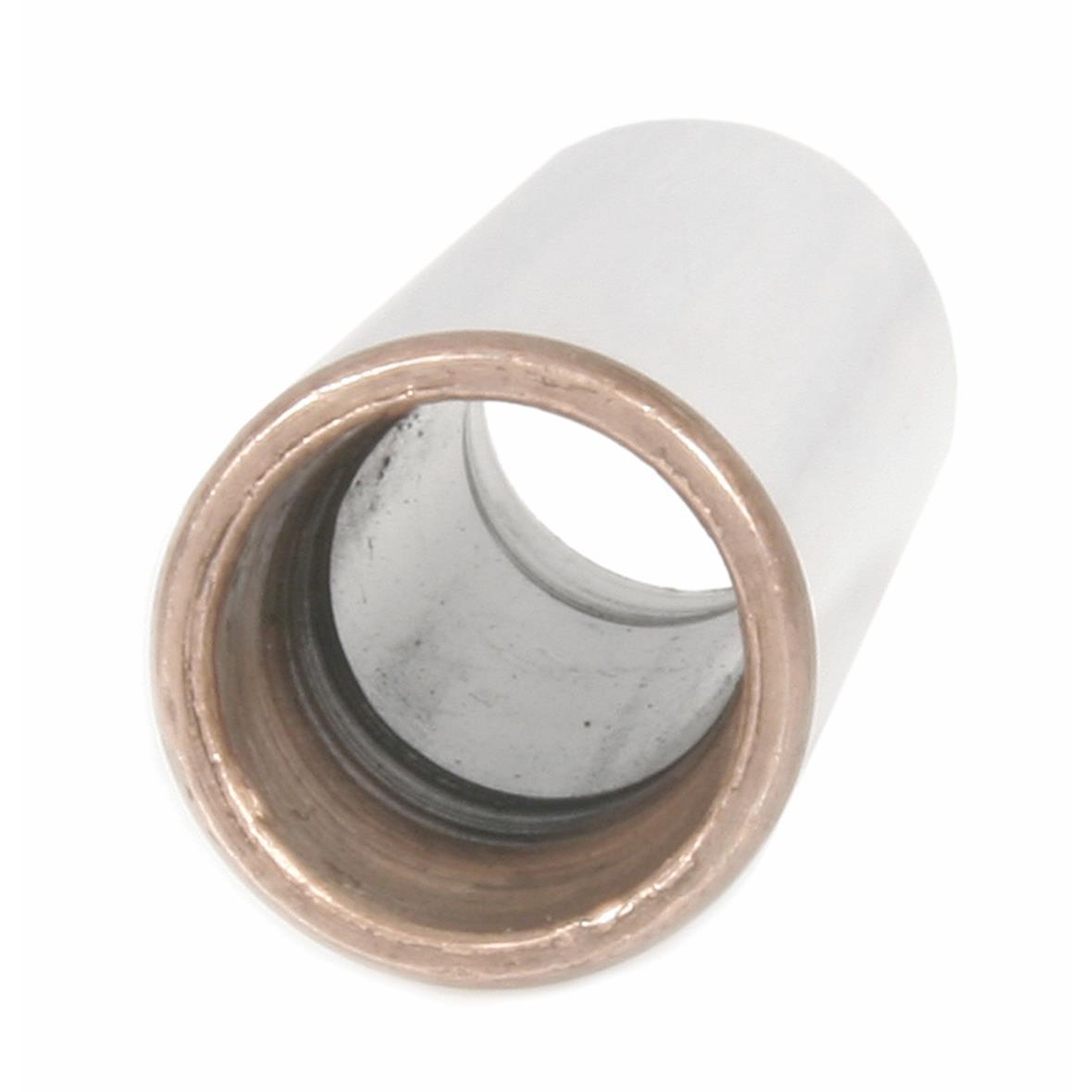 Imagen del producto para 'Pernos del pistón GRAND-SPORTTitle'