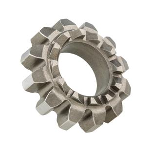 Imagen del producto para 'Piñon arranque 12-12 dientes SIP BFA 187/215/225/306Title'