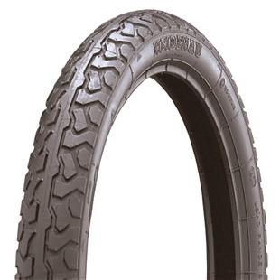 """Imagen del producto para 'Neumático HEIDENAU M 4 2 1/4 -17"""" 28B TTTitle'"""