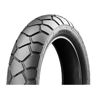 "Imagen del producto para 'Neumático HEIDENAU K76 130/80 -17"" 65H TL/TT M/CTitle'"
