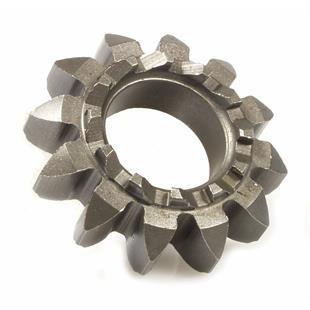 Imagen del producto para 'Piñon arranque 12-12 dientes PIAGGIOTitle'