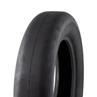 """Imagen del producto para 'Neumático SIP Drag Race Slick 110/90 -10"""" TL/TTTitle'"""