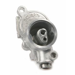 Imagen del producto para 'Tapa de la cámara del flotador DELL'ORTO by DRT SI 24.24-26.26Title'