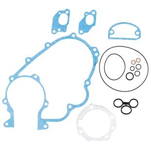 Imagen del producto para 'Juego juntas motor SIP PREMIUMTitle'