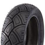 "Imagen del producto para 'Neumático PIRELLI SL 38 UNICO 100/80 -10"" 53L TLTitle'"