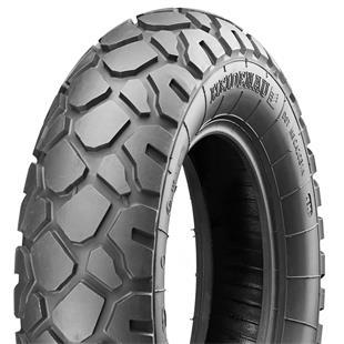 "Imagen del producto para 'Neumático HEIDENAU K77 SNOWTEX 120/90 -10"" 66M TL M+STitle'"