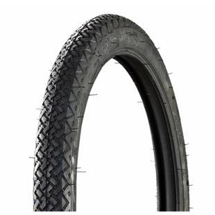 """Imagen del producto para 'Neumático KENDA K77 Klassik 2.00 -17"""" TTTitle'"""