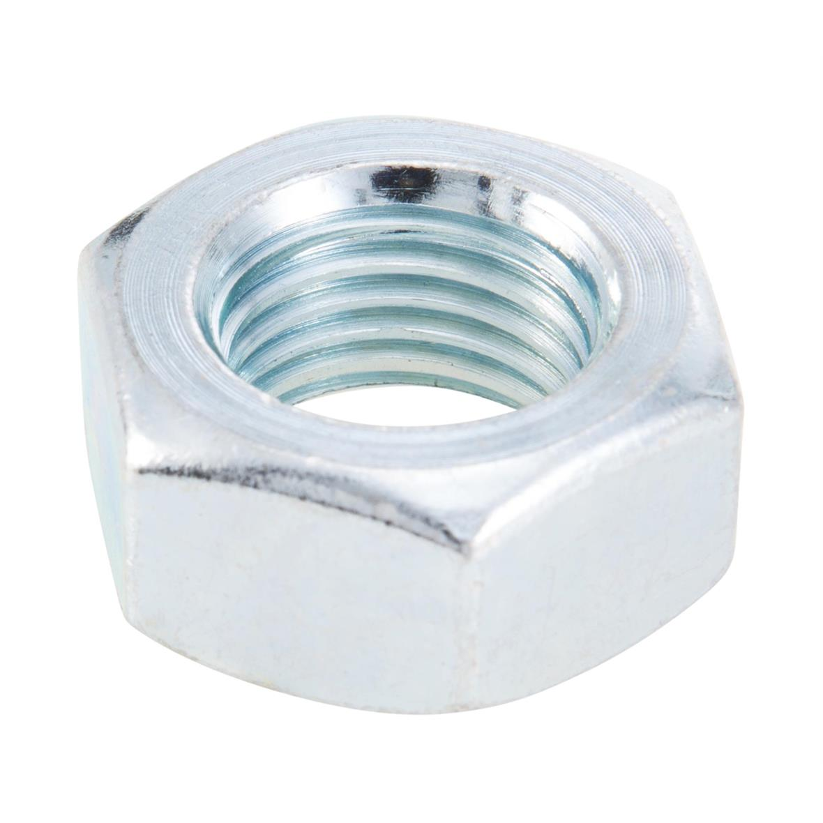 Imagen del producto para 'Tuerca M14x1,5 mm, tambor freno delanteTitle'